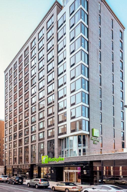 300 Schermerhorn Street  Brooklyn, NY 11217