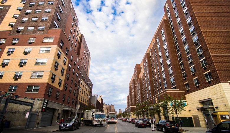 3475 3rd. Avenue  Bronx, NY 10456