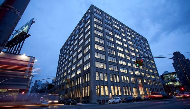 636 11th Avenue 